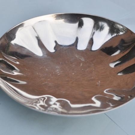 Silver Quaich